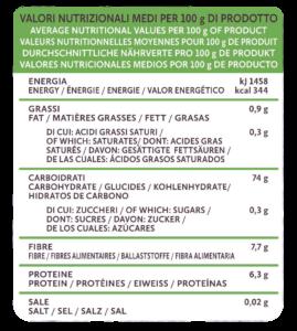 valori-nutrizionali-pasta-riso-e-mais-spadoni