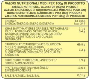 valori-nutrizionali-pizza-classica-pz3