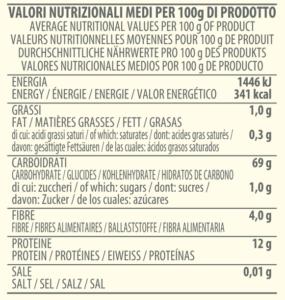 valori-nutrizonali-farina-macinata-a-pietra-tipo-1