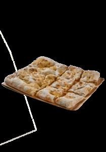 Focaccia-e-basepizza-alla-pala-ai-7-cereali-spadoni
