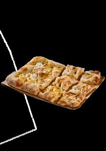 Focaccia-e-basepizza-alla-pala-con-farina-Tipo-1-Molino-Spadoni