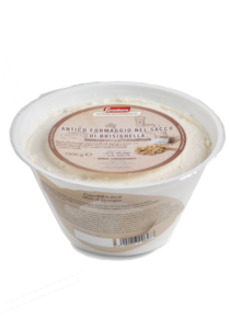 antico-formaggio-nel-sacco-spadoni