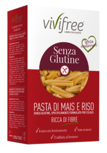 casarecce-senza-glutine-vivifree