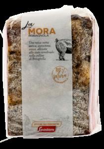 pancetta-tesa-mora-romagnola-spadoni