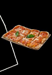 pizza-alla-pala-margherita-spadoni