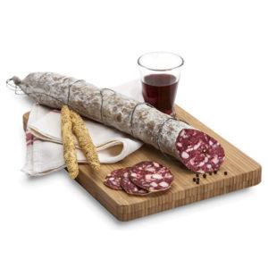 salame-gentile-di-mora-romagnola