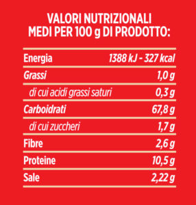 valori-nutrizionali-preparato-pizza-istantanea