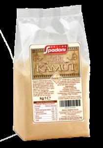 farina-di-grano-Khorasan-Kamut