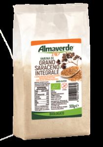 farina-di-grano-saraceno-integrale-almaverde