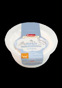 420x600 mm Nuvola di Brisighella con latte alta qualità barattolino ATP copia