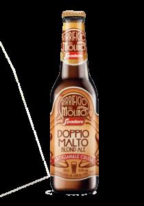 birra-DOPPIO-MALTO-Blond-Ale-33cl