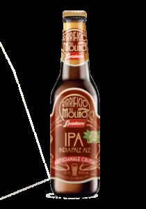 birra-IPA-India-Pale-Ale-33cl