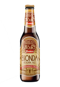 birra-bionda-Golden-Ale-33cl