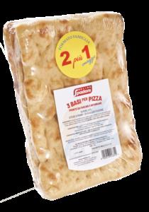 basi-per-pizza-spadoni
