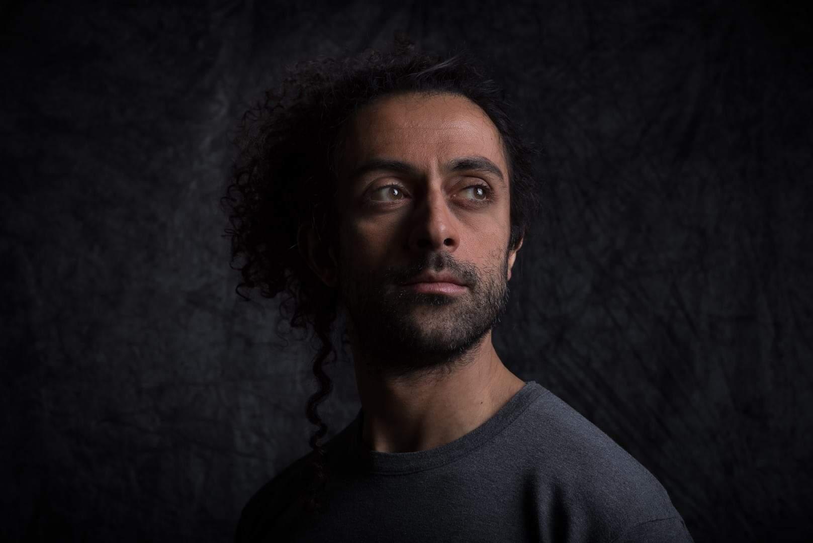 Enrico Mazzone