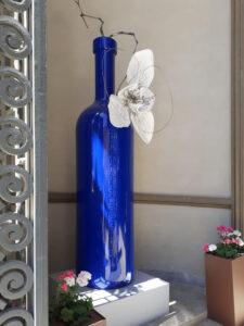 bottiglie-d-artista-mercato-coperto-5